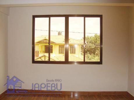 Alquiler de habitación en Bolivia - InfoCasas.com.bo