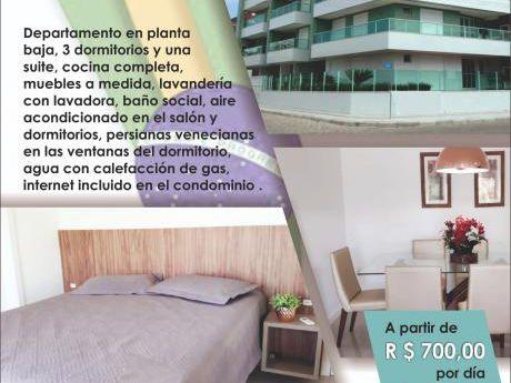 Alquiler De Departamentos Baratos En Asunción Infocasas Com Py