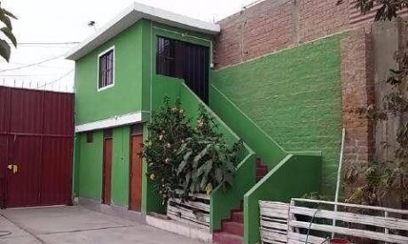 Venta De Casas En Ica Infocasas Com Pe