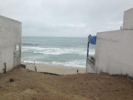 Venta de terrenos baratos en Punta Hermosa - InfoCasas com pe